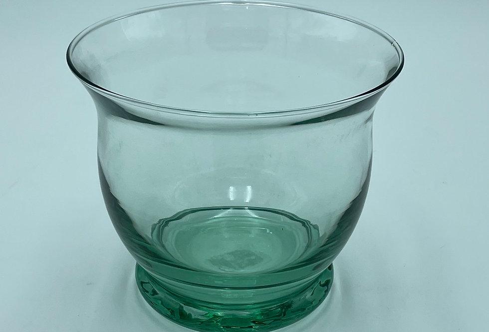 Hurricane Vase (XS)
