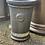 Thumbnail: Modica Pot