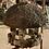 Thumbnail: Small Round Birdhouse