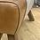 Thumbnail: Paris Bench /Footstool