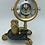Thumbnail: Gizmo Table Clock