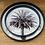 Thumbnail: Palm Tray Small