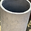 Thumbnail: Outdoor Plant Pot