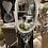 Thumbnail: Long Round & Short Round Wall Mirror