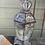 Thumbnail: Garden Lantern