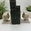 Thumbnail: Fleur De Lys Book Box
