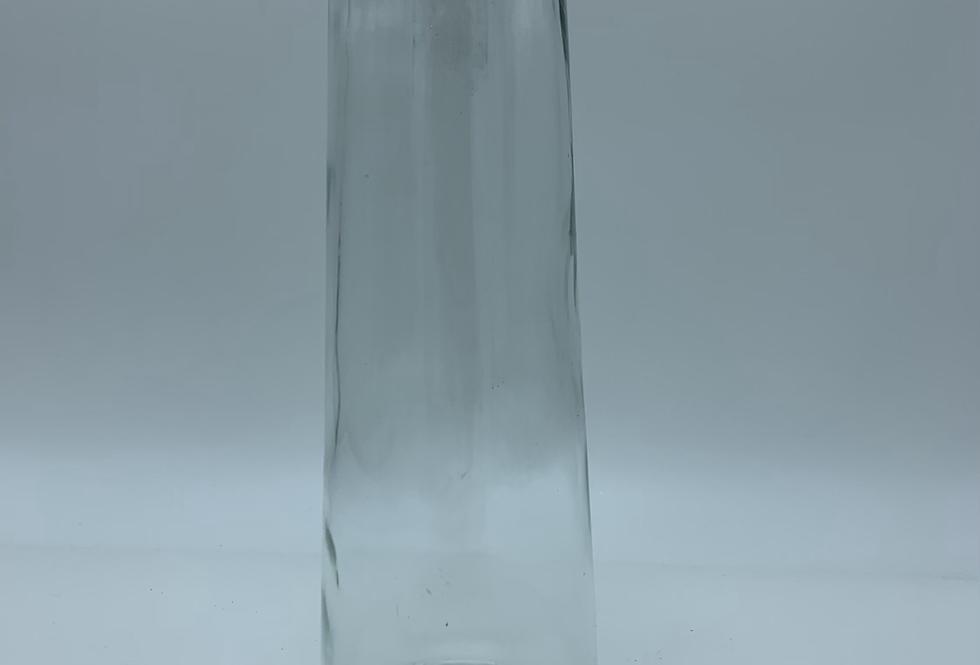 Tall Bottle Vase