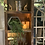 Thumbnail: Tall Bookcase & Wine Rack