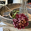 Thumbnail: Faux Chrysanthemum Stem