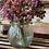 Thumbnail: Berry Bouquet