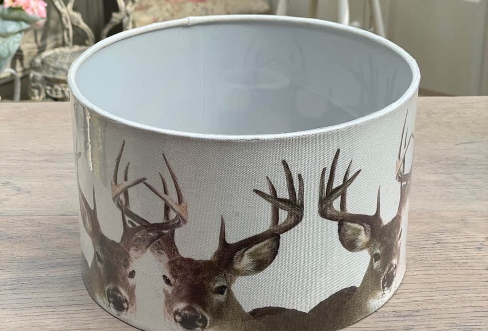 Stag Shade Small