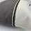 Thumbnail: Striped Cushion