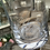 Thumbnail: Etched Water Carafe