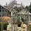 Thumbnail: Square Pavillion