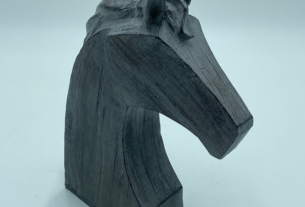 Horse Head (S)