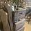 Thumbnail: Sack Barrow Shelf Unit