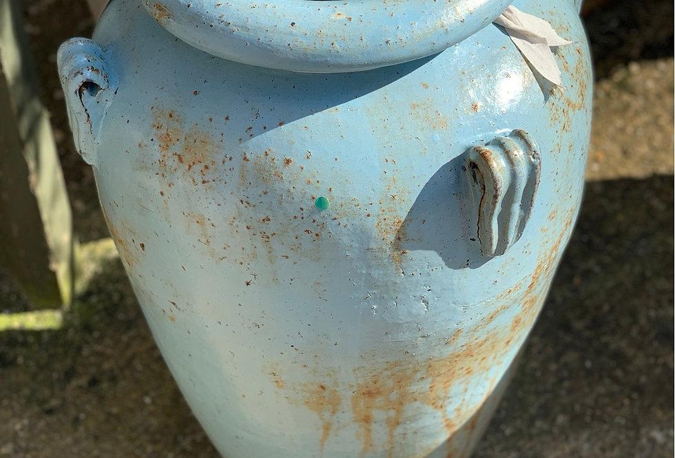 Amphora Urn