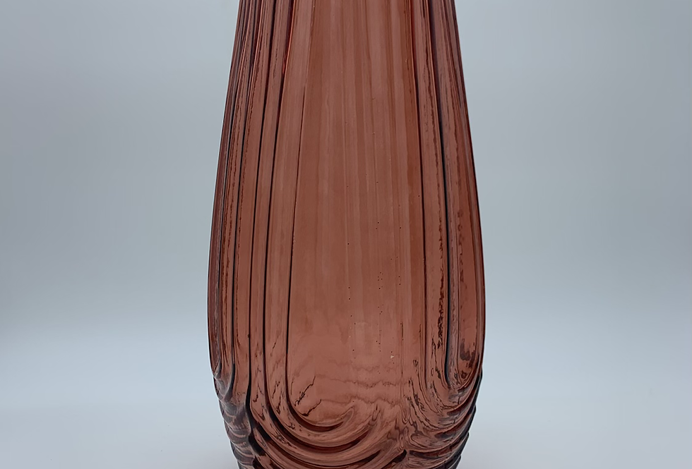 Aluma Vase (Large)