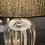 Thumbnail: Clifton Table Lamp