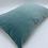 Thumbnail: Contra Mist Blue Cushion