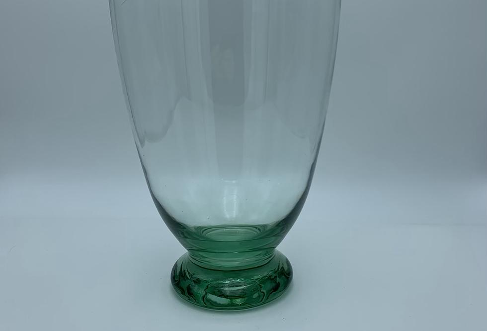 Glass Hurricane (XL)