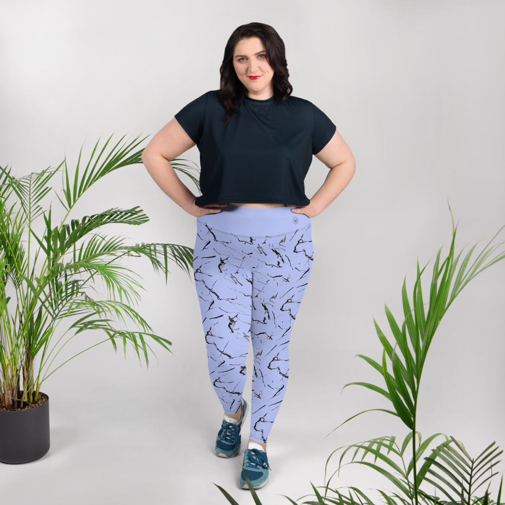 all-over-print-plus-size-leggings-white-