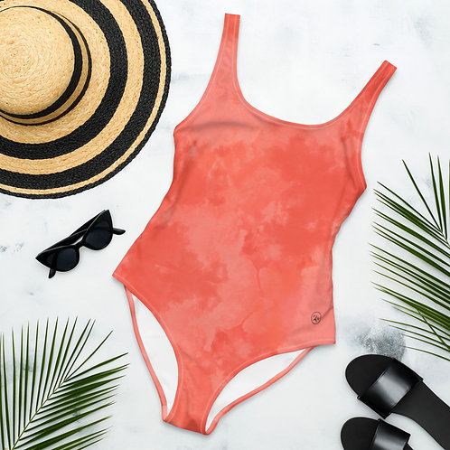 Red Sea One-Piece