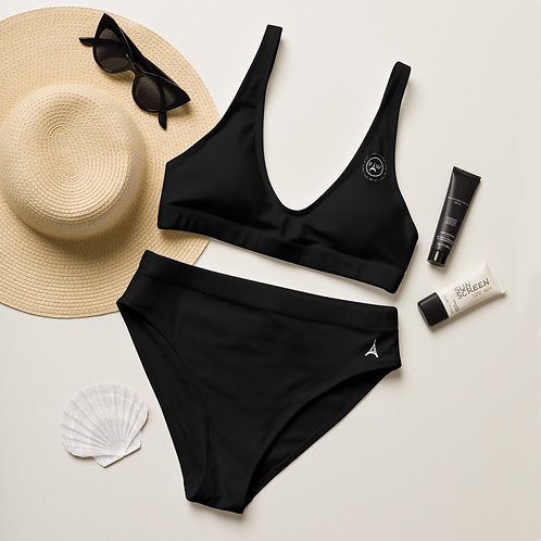 The Motto Swimsuit