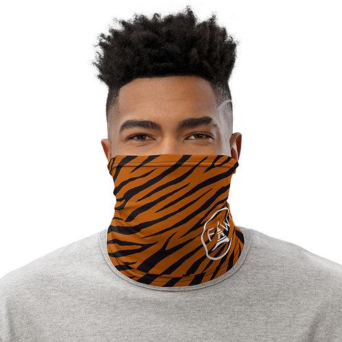 Eye of the Tiger Gaiter