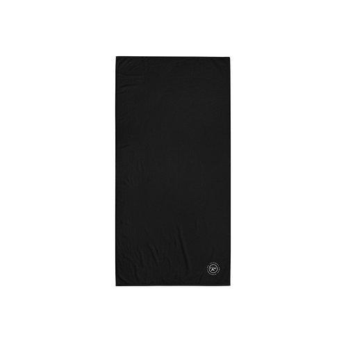 FWA Gym Towel