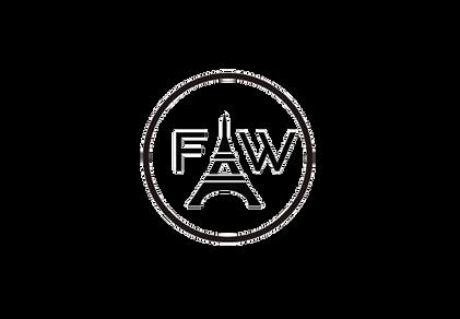 Circled black logo.png