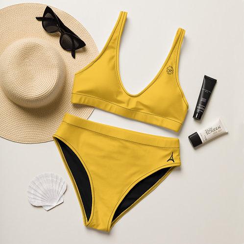 Sunbeam Bikini