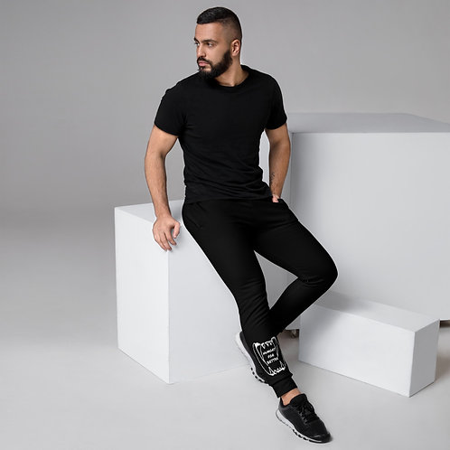 The Lounge Joggers