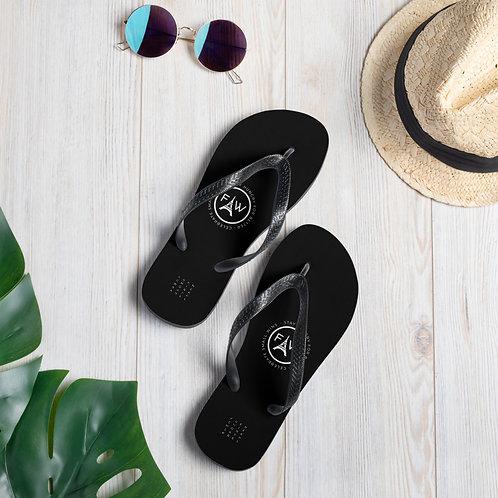 FWA Beach Sandals