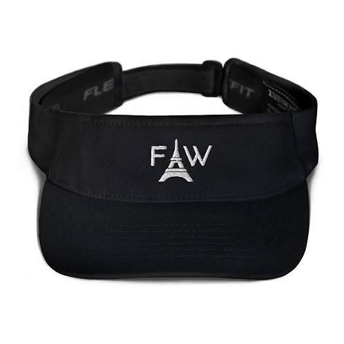 FWA Visor