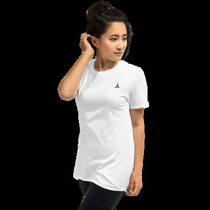 unisex-basic-softstyle-t-shirt-white-lef