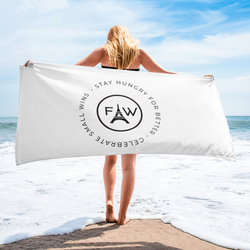 sublimated-towel-white-30x60-beach-6039e