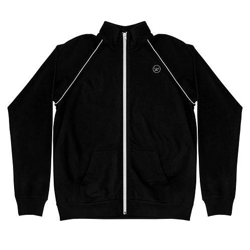 FWA Lounge Jacket