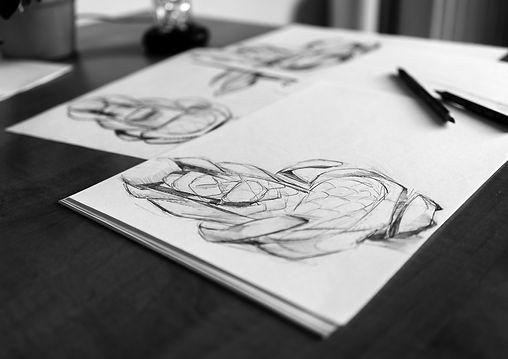sketch hong kong