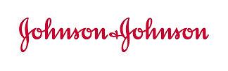 jnj-logo-signature-rgb-red.jpg