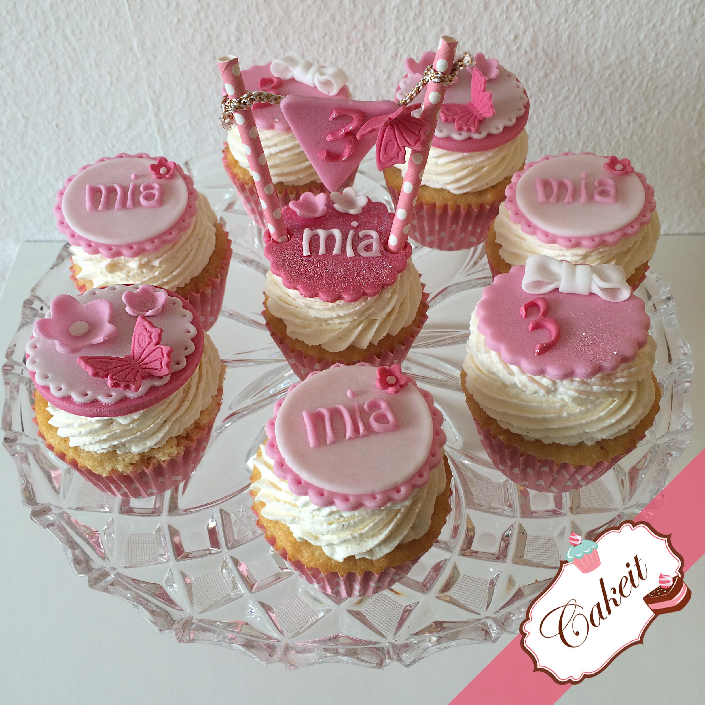 Cupcakes_Pink.jpg