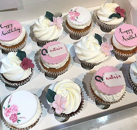 Birthday%20cupcakes%20%F0%9F%8C%B8%20%23