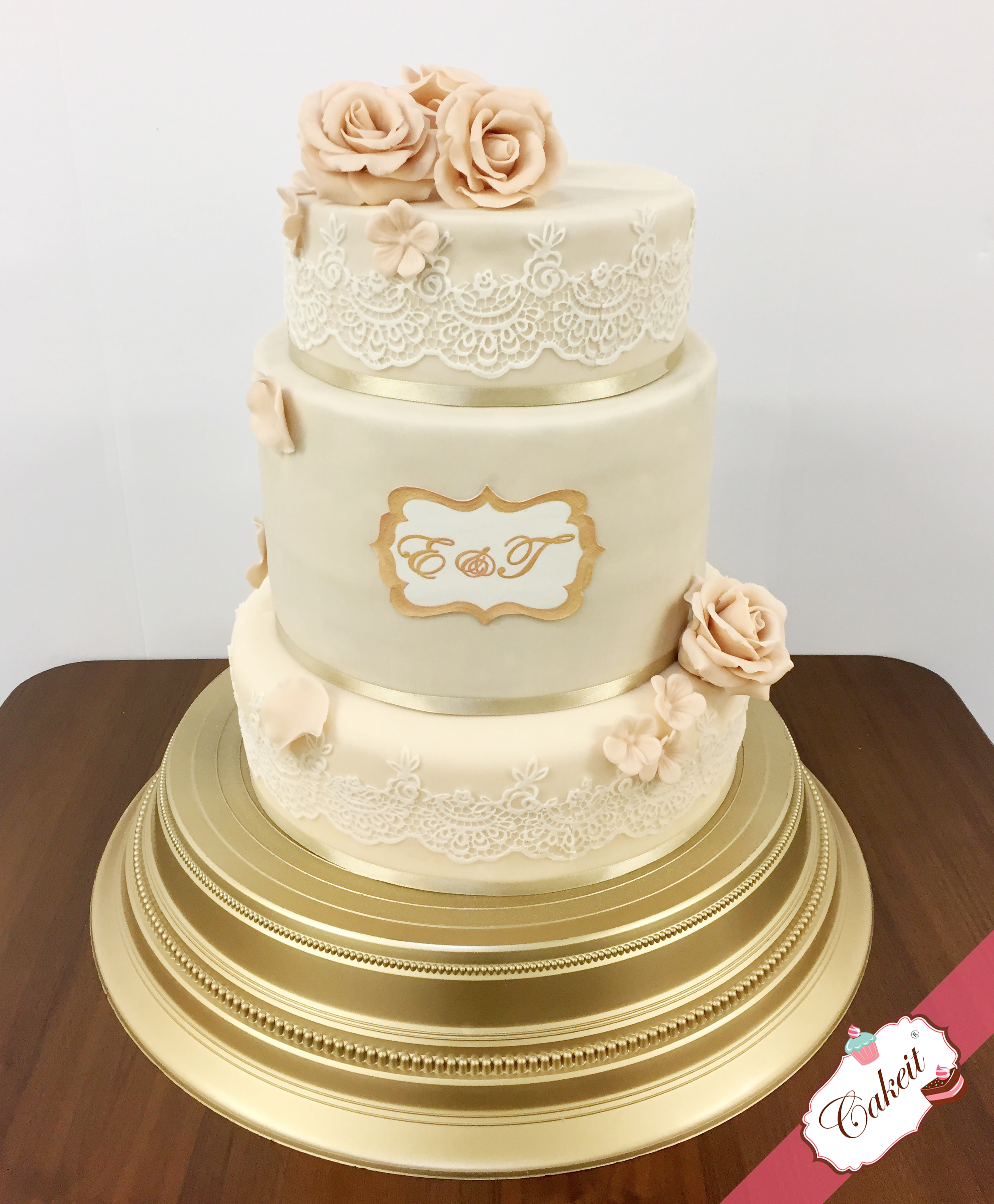 Weddingcake_Nude