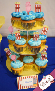 Circus_Cupcakes.jpg