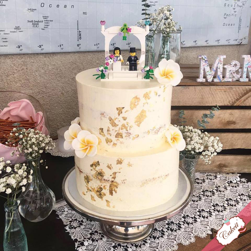 Naked_Weddingcake