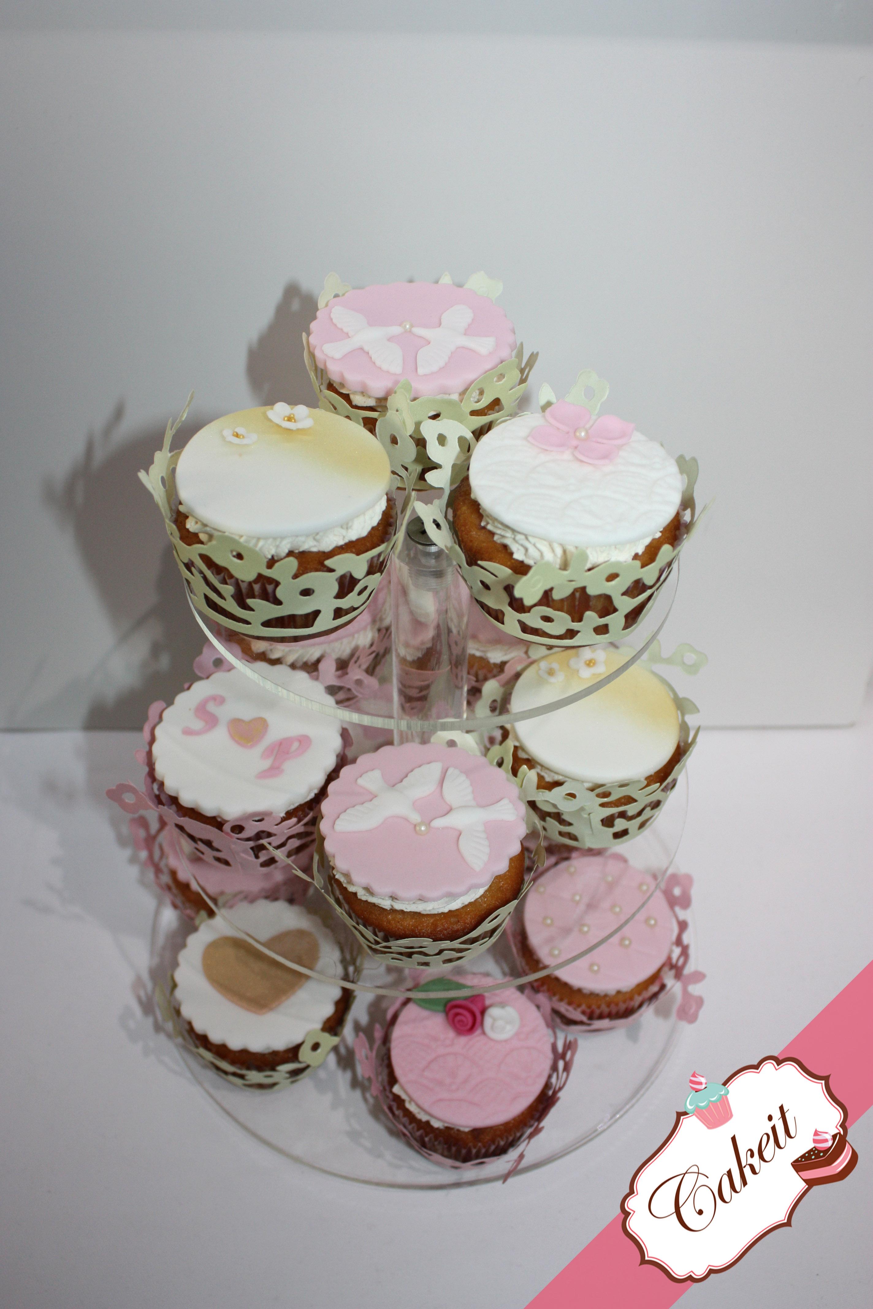 Cupcakes_Wedding