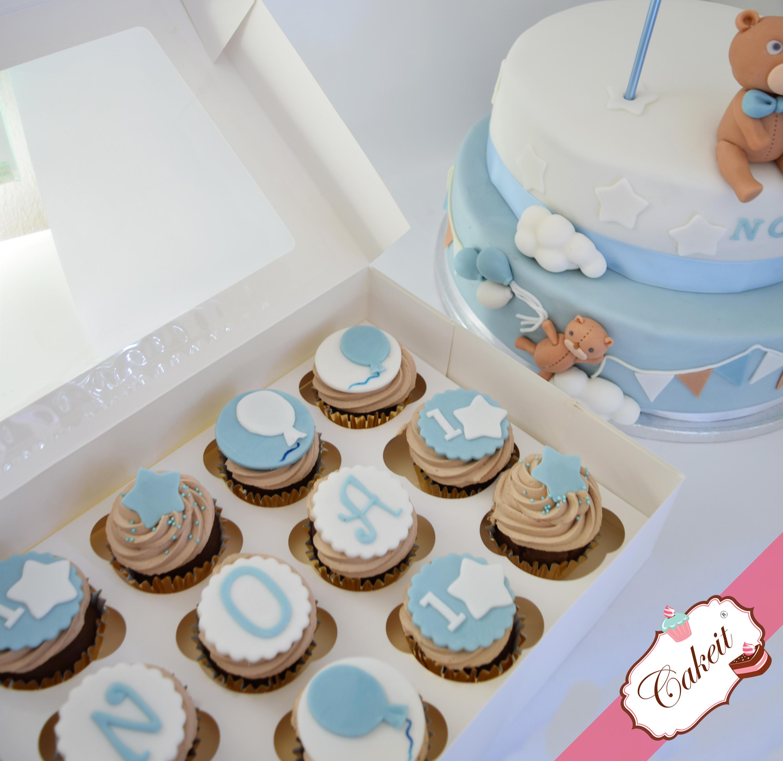Teddy_Cupcakes