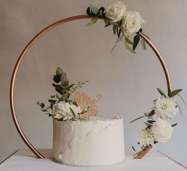 Love this!! 🥰 #weddingcake_Special than