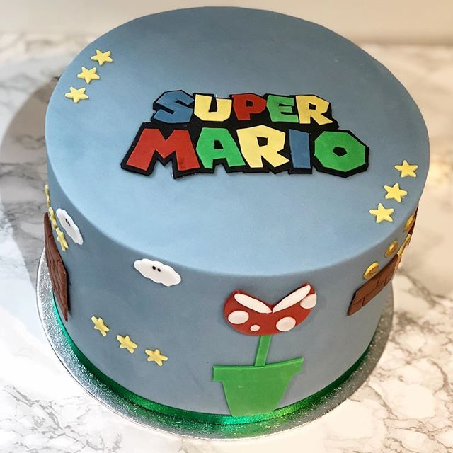 All marios are supermarios 🙋🏽‍♂️#birth