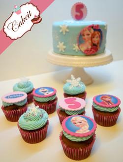 Frozen_Cupcakes